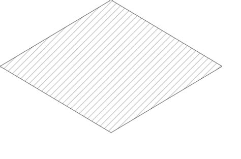 svg pattern overflow r how to apply cross hatching to a polygon using the