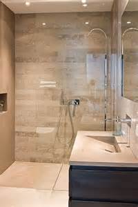 bathroom shower floor ideas 41 cool and eye catchy bathroom shower tile ideas digsdigs
