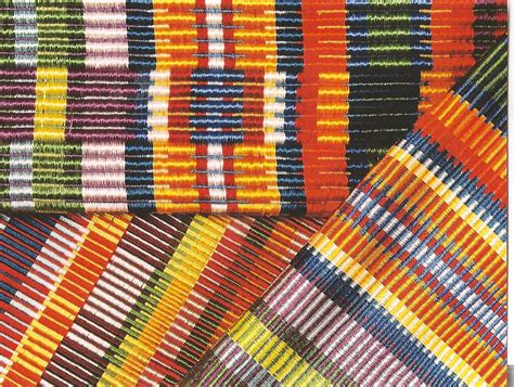 Weaving Is The Way Forward by Sunday October 15 Mountain View United Methodist Church