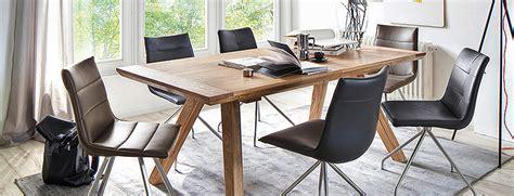 Esszimmer Tische Zum Verkauf by Esszimmerm 246 Bel Kaufen
