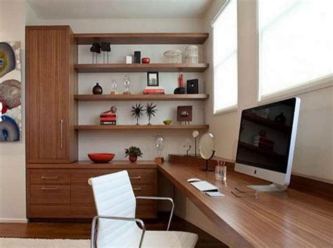 Built In Desk Ideas For Home Office Desk Woodworking Legs