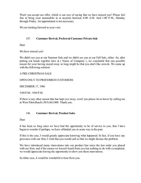 formal letter format sle letter format 187 formal letter format sle to whom it may