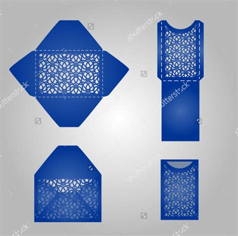 printable envelope with design 20 printable envelope templates free psd ai eps