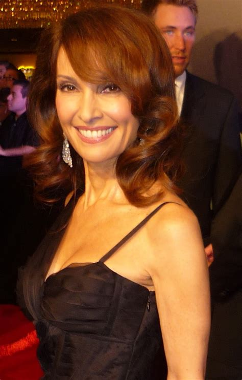 actress died in tsunami susan lucci wikipedia