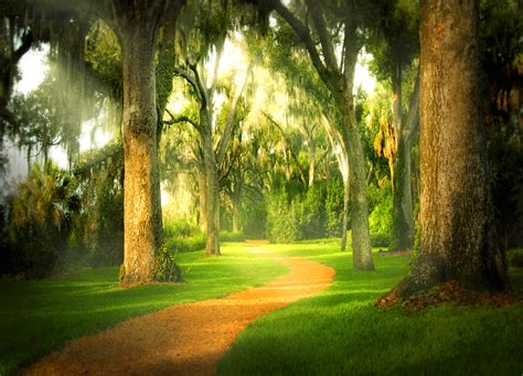 The Path the path of nature quotes quotesgram