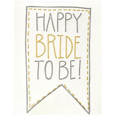t o bride to be cliparts co
