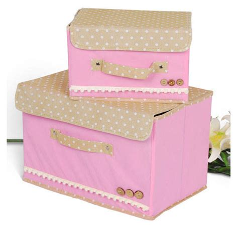 Decorated Boxes - h0209 decorative boxes