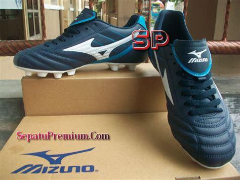 Sepatu Futsal Pria Sport Mizuno Futsal Great Made In Import wp images nike free trainer post 16