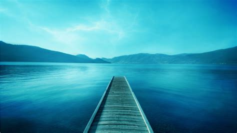 wallpapers for pc of resolution 1366x768 landscape hd wallpapers nature wallpapers 2 resolution