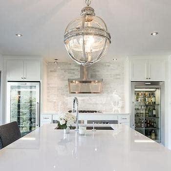 Interior design inspiration photos by Rock Paper Hammer.