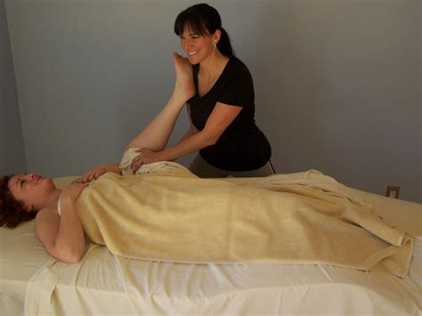 esalen massage draping thai sports massage living metta