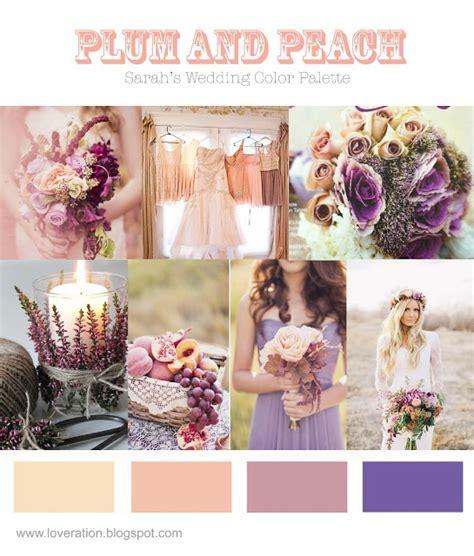 april colors the 25 best april wedding colors ideas on