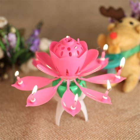 Grosir Lilin Happy Birthday kue ulang tahun romantis beli murah kue ulang tahun