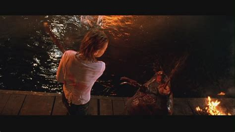 film horor freddy vs jason freddy vs jason horror movies image 22060499 fanpop