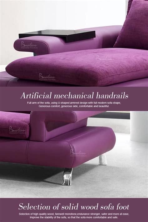 new sofa set price in bangladesh sectional sofa design furniture otobi furniture in