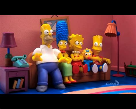 the simpsons best couch gags image robot chicken couch gag 064 jpg simpsons wiki