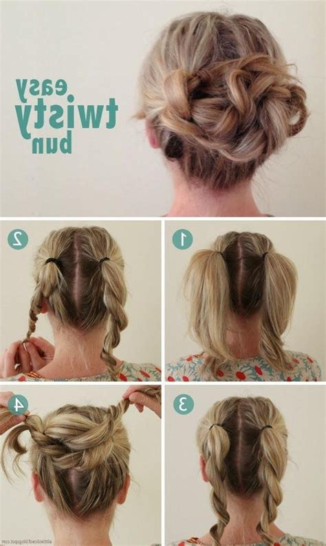 cute hairstyles put up 15 best ideas of long hairstyles put hair up