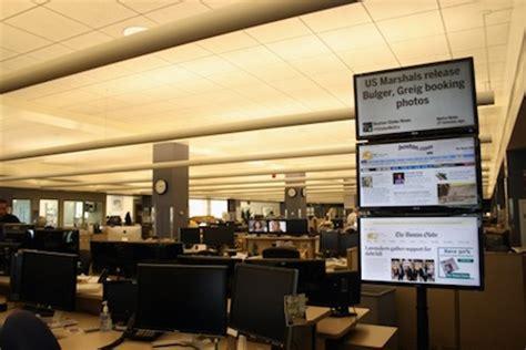Boston Globe Photo Desk boston globe sports desk