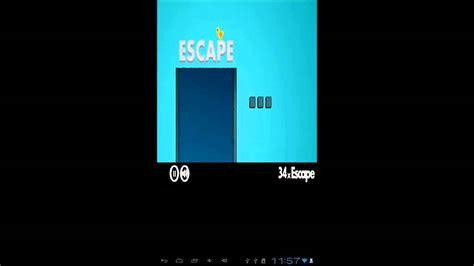 escape level 15 answer 40x escape level 29 help related keywords 40x escape