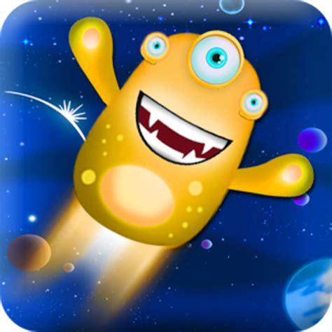 doodle jump wars doodle jump wars appstore for