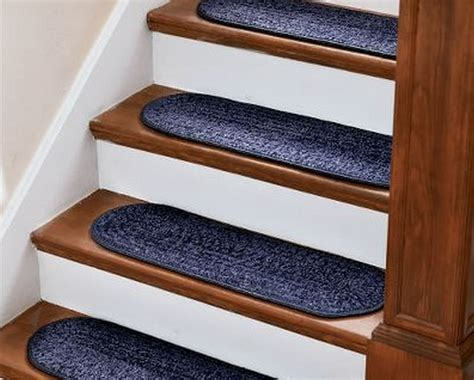 stair tread covers oak stair tread covers how to find the best stair tread