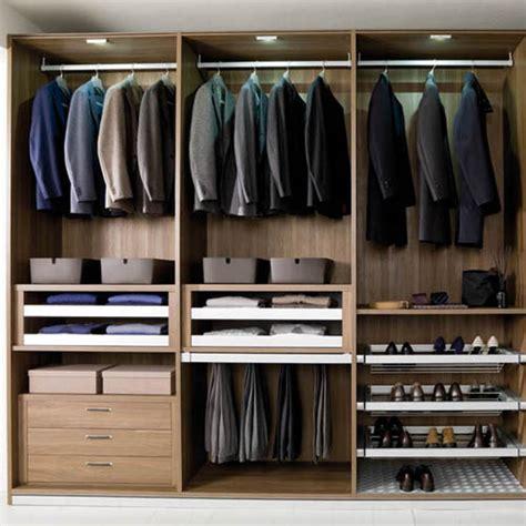 canaletto wardrobe accessories
