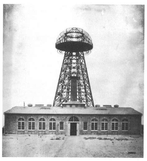 Tesla Married A Pigeon Nikola Tesla Mad Scientist Tracycembor