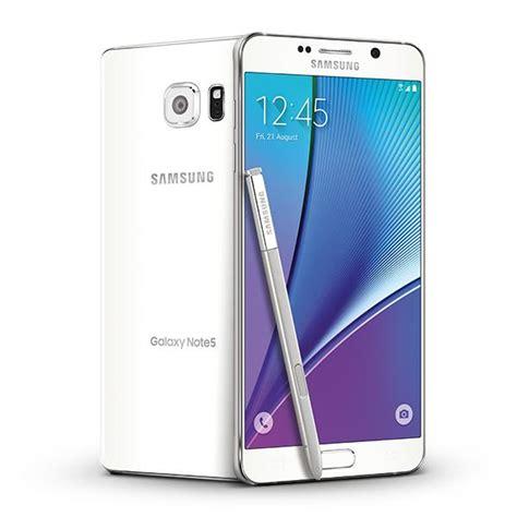 Kredit Samsung J3 Kredit Hp Jabodetabek Kredit Hp Samsung Galaxy Note 5