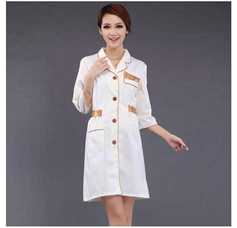Supplier Realpict Tunic 2 By Dharya popular salon tunics buy cheap salon tunics lots from china salon tunics suppliers on aliexpress