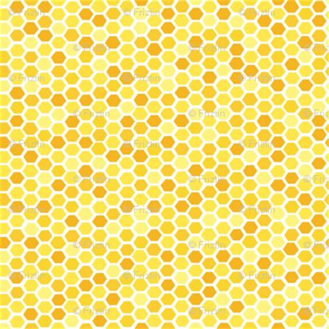 hues of yellow beehive yellow hues by friztin fabric friztin spoonflower
