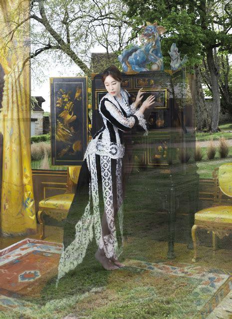 house painter costume bae joonsung the costume of painter still life shine artists