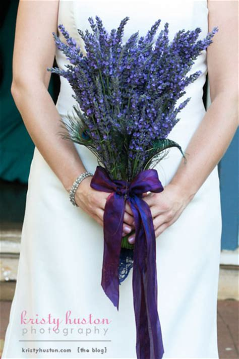 Wedding Bouquet Keeper by Favourite Bouquets Flowers Hopefully Pic Heavy Weddingbee