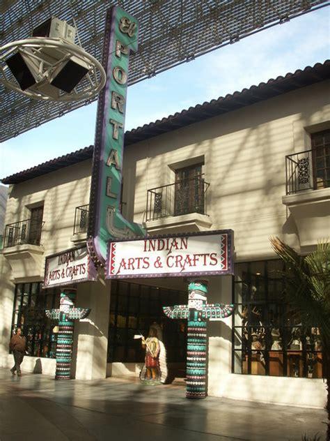 el portal theatre  las vegas nv cinema treasures