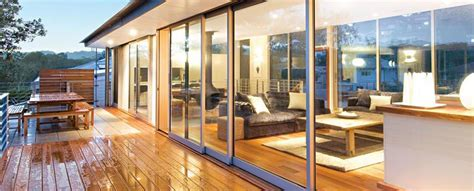 sliding deck doors windows doors 187 vista windows