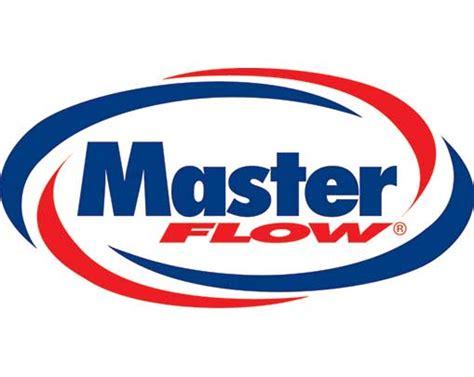 master flow attic fan master flow power attic fans contracting