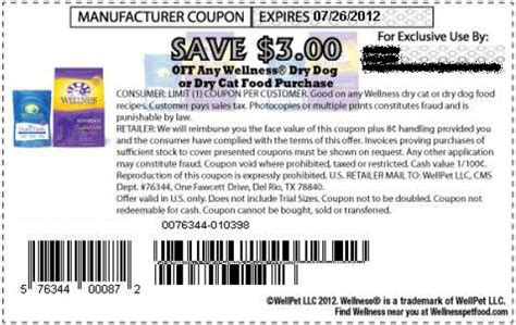 dog food coupons retailmenot foodcoupons specs price release date redesign