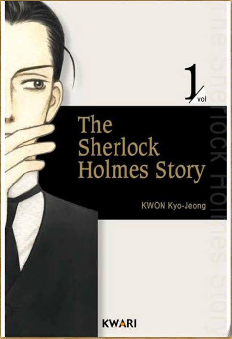 themes in sherlock holmes stories accueil a journey in my asian culture
