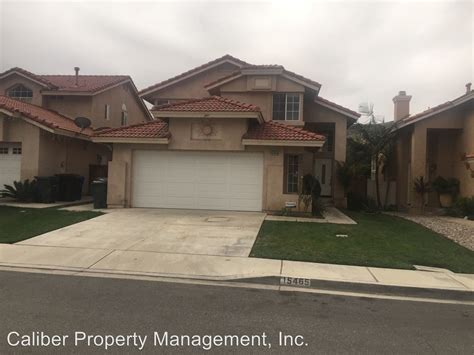 3 Bedroom Houses For Rent In Fontana Ca 28 Images San 3 Bedroom Houses For Rent In Fontana Ca