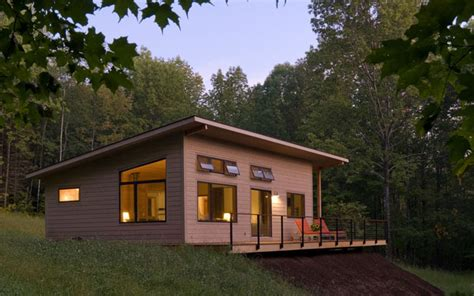 modern log home plans who invented log cabin building method quick garden co
