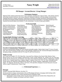 Knock Em Dead Resume Templates knock em dead professional resume writing services