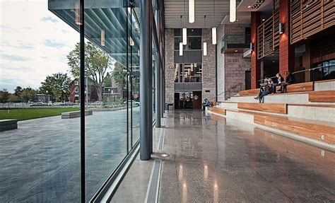 Of Calgary Mba Courses by Smith School Of Business
