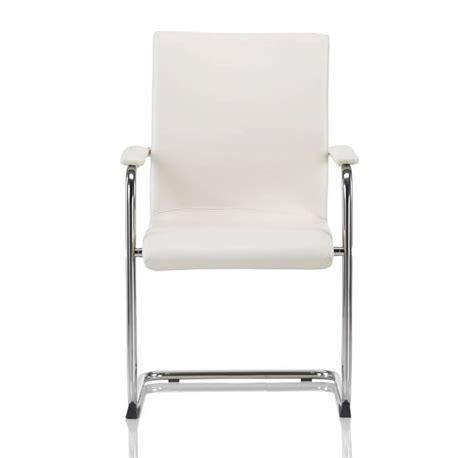 sedie vaghi vaghi aqaba aq2vl sedute visitatori