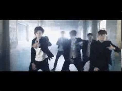 download mp3 bts boy in luv japanese 防弾少年団 bts boy in luv japanese version m v no