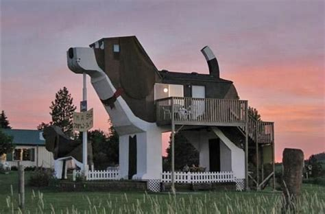 how much is a dog house welcome to the dog house