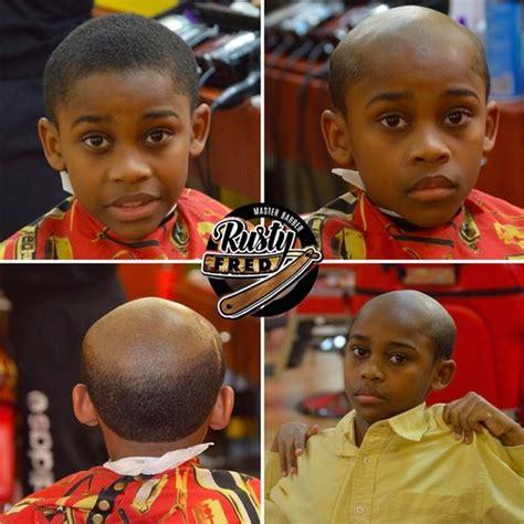 cheap haircuts ealing punishment haircuts for bad grades the haircut you get