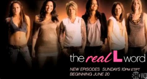 And Now A Word On The 24 Season Premiere by The L Word The Real L Word Cast Revealed By Showtime For