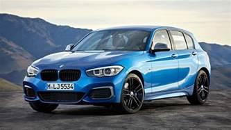 Bmw 135i Review Bmw M140i 2017 Review By Car Magazine