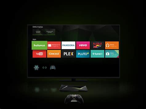 shield console nvidia shield console acquire