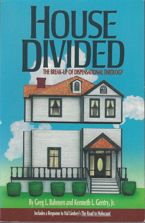 house divided house divided 28 images a house divided against itself house divided license