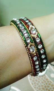 Gelang Kaki India Cantik 3 gelang india cantik vente khamara